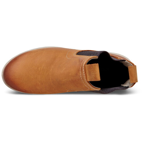 ECCO Gora - Chaussures Femme - marron sur campz.fr ! vraiment Parfait Jeu Les Prix De Vente À Bas Prix mCXgj